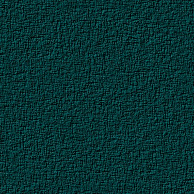 Teal Background Graphics And Images For Myspace Or Any Blog