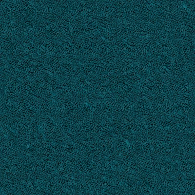 Click to get the codes for this image. Dark Teal Upholstery Fabric Texture Background Seamless, Cloth, Textured, Aqua Background Wallpaper Image or texture free for any profile, webpage, phone, or desktop