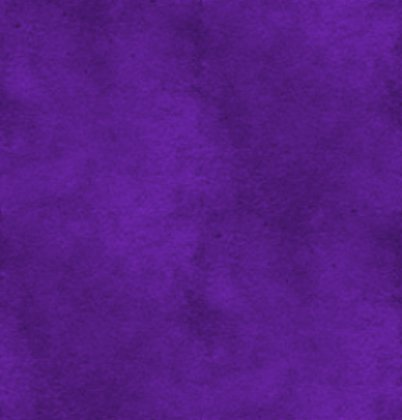 Click to get the codes for this image. Deep Purple Marbled Paper Background Texture Seamless, Paper, Purple Background Wallpaper Image or texture free for any profile, webpage, phone, or desktop