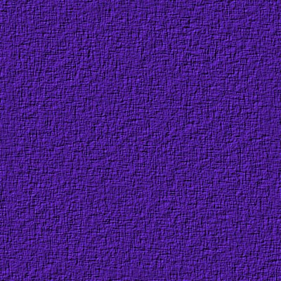Click to get the codes for this image. Deep Purple Textured Background Seamless, Textured, Purple Background Wallpaper Image or texture free for any profile, webpage, phone, or desktop