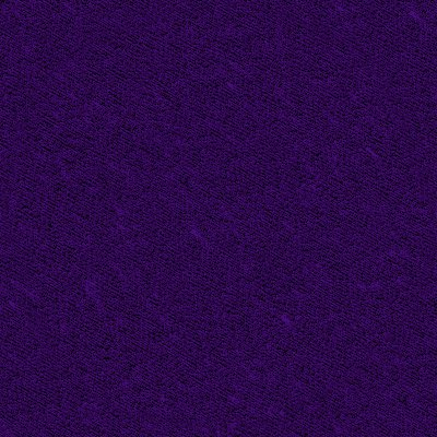 Click to get the codes for this image. Deep Purple Upholstery Fabric Texture Background Seamless, Cloth, Textured, Purple Background Wallpaper Image or texture free for any profile, webpage, phone, or desktop