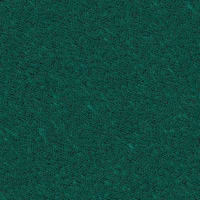 Click to get the codes for this image. Deep Sea Green Upholstery Fabric Texture Background Seamless, Cloth, Textured, Aqua, Green Background Wallpaper Image or texture free for any profile, webpage, phone, or desktop