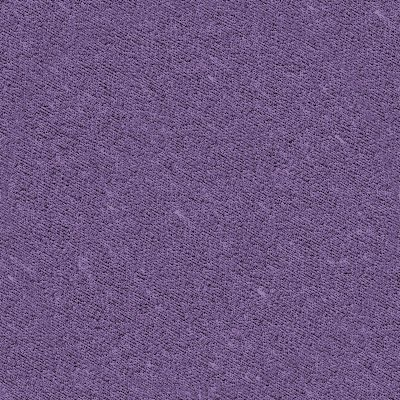 Click to get the codes for this image. Dusty Plum Colored Upholstery Fabric Texture Background Seamless, Cloth, Textured, Purple Background Wallpaper Image or texture free for any profile, webpage, phone, or desktop