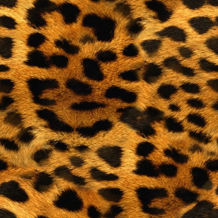Click to get the codes for this image. Faux Leopard Fur Seamless Background Pattern, Fur and Animal Print, Brown Background Wallpaper Image or texture free for any profile, webpage, phone, or desktop