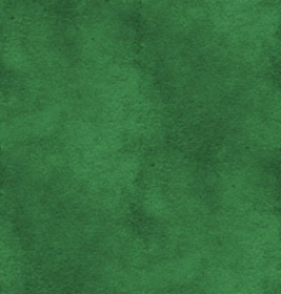 Click to get the codes for this image. Forest Green Marbled Paper Background Texture Seamless, Paper, Green Background Wallpaper Image or texture free for any profile, webpage, phone, or desktop