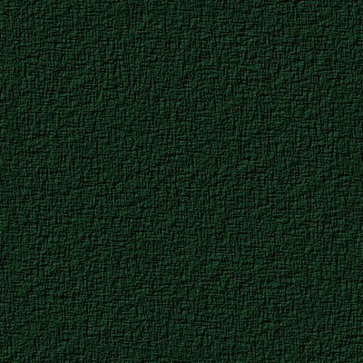 Click to get the codes for this image. Forest Green Textured Background Seamless, Textured, Green Background Wallpaper Image or texture free for any profile, webpage, phone, or desktop
