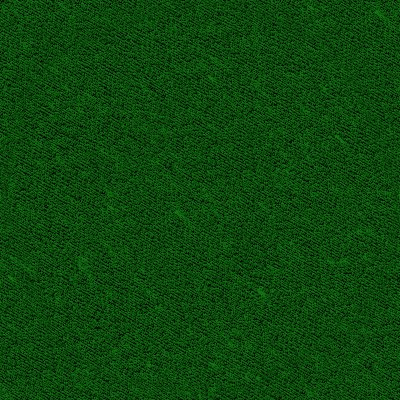 Click to get the codes for this image. Forest Green Upholstery Fabric Texture Background Seamless, Cloth, Textured, Green Background Wallpaper Image or texture free for any profile, webpage, phone, or desktop