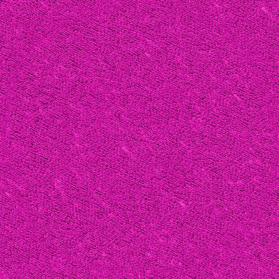 Textured Backgrounds on 27 28 29 30 Next Fuschia Upholstery Fabric Texture Background Seamless