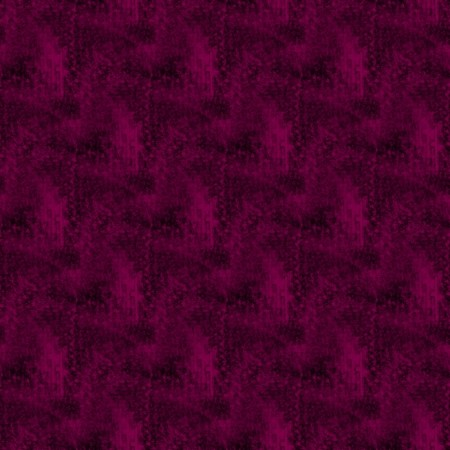 Click to get the codes for this image. Fuchsia On Black Matte Pattern, Pink, Abstract, Artistic, Dark Background Wallpaper Image or texture free for any profile, webpage, phone, or desktop