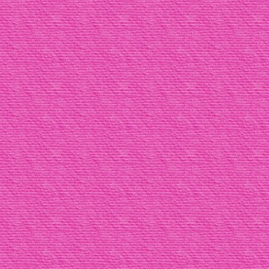 Click to get the codes for this image. Fuchsia Paper Texture Background Seamless Pattern, Paper, Pink, Textured Background Wallpaper Image or texture free for any profile, webpage, phone, or desktop