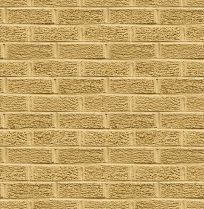 Click to get the codes for this image. Gold Brick Wall Seamless Background Texture, Bricks, Gold Background Wallpaper Image or texture free for any profile, webpage, phone, or desktop