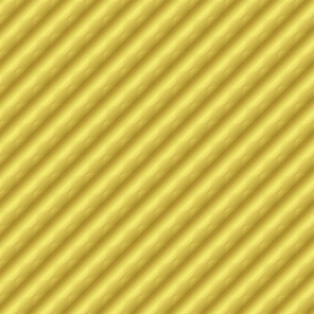 Click to get the codes for this image. Gold Diagonal Ridges Pattern, Diagonals, Yellow Background Wallpaper Image or texture free for any profile, webpage, phone, or desktop