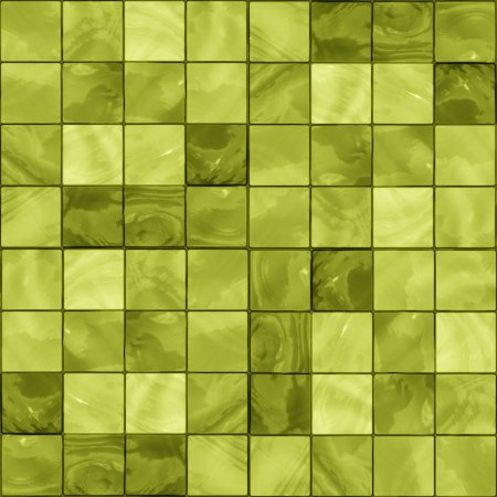 Click to get the codes for this image. Gold Glass Tile Background Seamless, Tile, Gold Background Wallpaper Image or texture free for any profile, webpage, phone, or desktop