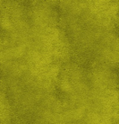 Click to get the codes for this image. Gold Marbled Paper Background Texture Seamless, Paper, Gold Background Wallpaper Image or texture free for any profile, webpage, phone, or desktop