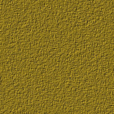 Click to get the codes for this image. Gold Textured Background Seamless, Textured, Gold Background Wallpaper Image or texture free for any profile, webpage, phone, or desktop