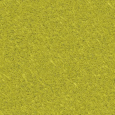 Click to get the codes for this image. Gold Upholstery Fabric Texture Background Seamless, Cloth, Textured, Gold Background Wallpaper Image or texture free for any profile, webpage, phone, or desktop