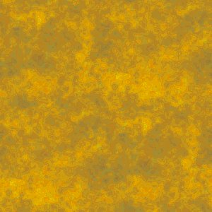 Click to get the codes for this image. Golden Abstract Seamless Pattern, Abstract, Yellow Background Wallpaper Image or texture free for any profile, webpage, phone, or desktop