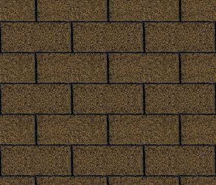 Click to get the codes for this image. Golden Brown Asphalt Shingles Seamless Background Texture, Shingles  Roofs, Brown Background Wallpaper Image or texture free for any profile, webpage, phone, or desktop