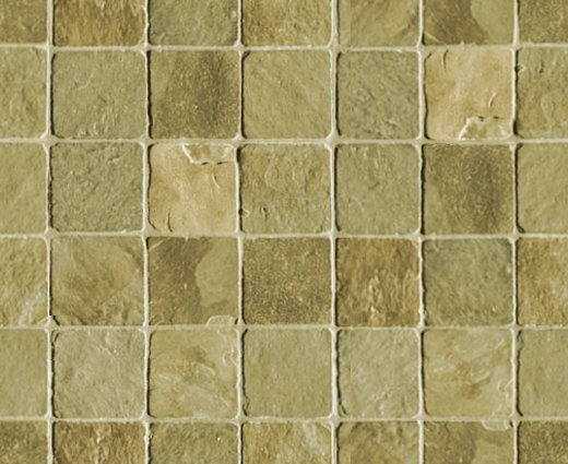 Click to get the codes for this image. Golden Brown Slate Tile Background Seamless, Rock Stone Dirt etc, Tile, Gold Background Wallpaper Image or texture free for any profile, webpage, phone, or desktop