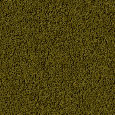 Click to get the codes for this image. Golden Brown Upholstery Fabric Texture Background Seamless, Cloth, Textured, Gold, Brown Background Wallpaper Image or texture free for any profile, webpage, phone, or desktop