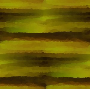 Click to get the codes for this image. Golden Watercolor Seamless Painting, Yellow, Artistic Background Wallpaper Image or texture free for any profile, webpage, phone, or desktop