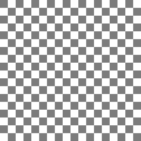 Click to get the codes for this image. Gray And White Checkerboard Pattern, Checkers and Squares, Gray Background Wallpaper Image or texture free for any profile, webpage, phone, or desktop