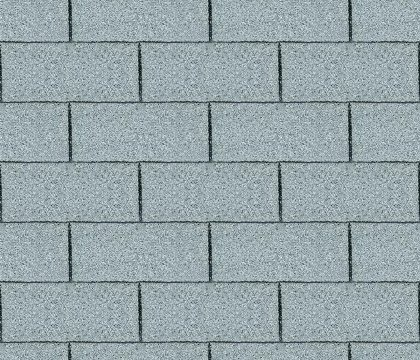 Click to get the codes for this image. Gray Asphalt Shingles Seamless Background Texture, Shingles  Roofs, Gray Background Wallpaper Image or texture free for any profile, webpage, phone, or desktop