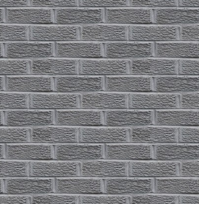 Click to get the codes for this image. Gray Brick Wall Seamless Background Texture, Bricks, Gray Background Wallpaper Image or texture free for any profile, webpage, phone, or desktop