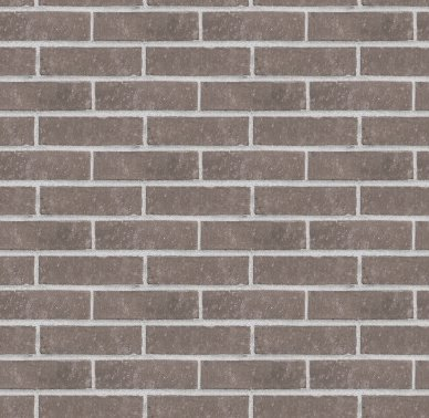 Click to get the codes for this image. Gray Bricks Wall Seamless Background Texture, Bricks, Gray Background Wallpaper Image or texture free for any profile, webpage, phone, or desktop
