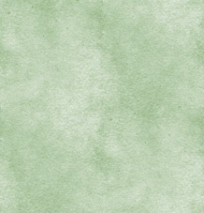 Green Twitter Backgrounds