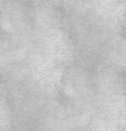 Click to get the codes for this image. Gray Marbled Paper Background Texture Seamless, Paper, Gray Background Wallpaper Image or texture free for any profile, webpage, phone, or desktop