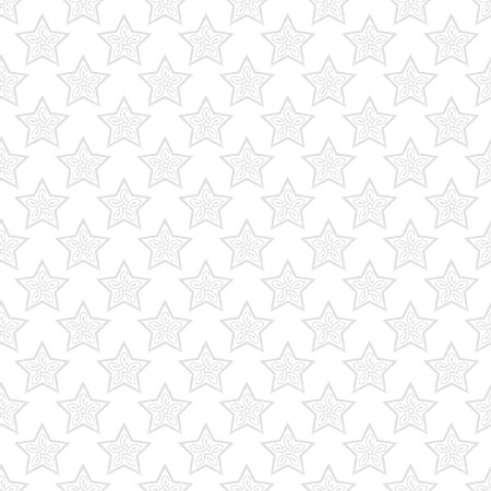 Click to get the codes for this image. Gray Stars Watermark, Stars, Gray, Watermark Background Wallpaper Image or texture free for any profile, webpage, phone, or desktop