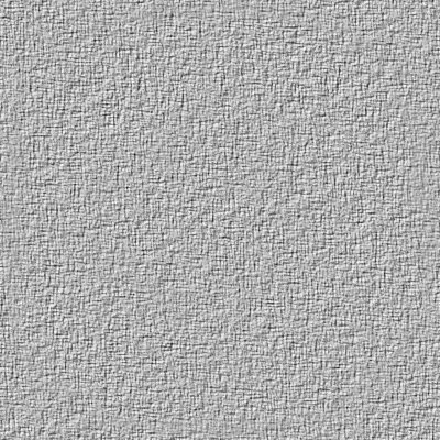 Click to get the codes for this image. Gray Textured Background Seamless, Textured, Gray Background Wallpaper Image or texture free for any profile, webpage, phone, or desktop
