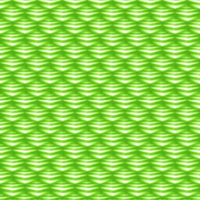 Click to get the codes for this image. Green Abstract Diamonds Background Tiled, Diamonds, Green, Abstract Background Wallpaper Image or texture free for any profile, webpage, phone, or desktop