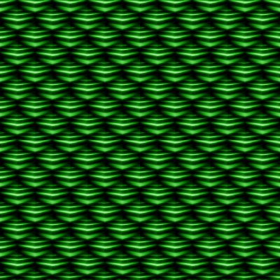 Click to get the codes for this image. Green And Black Abstract Diamonds Background Tiled, Diamonds, Green, Abstract Background Wallpaper Image or texture free for any profile, webpage, phone, or desktop