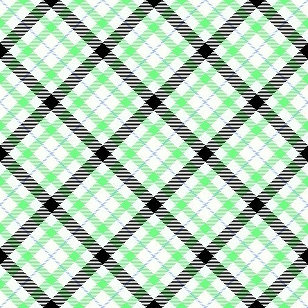 Click to get the codes for this image. Green And Black Seamless Plaid, Green, Cloth, Plaid Background Wallpaper Image or texture free for any profile, webpage, phone, or desktop