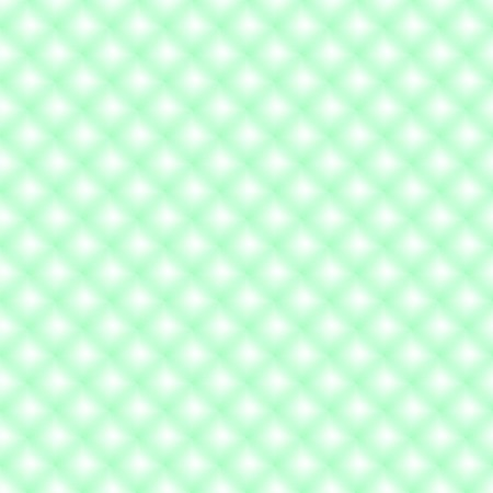 Click to get the codes for this image. Green And White Diamonds Pattern, Green, Diamonds Background Wallpaper Image or texture free for any profile, webpage, phone, or desktop