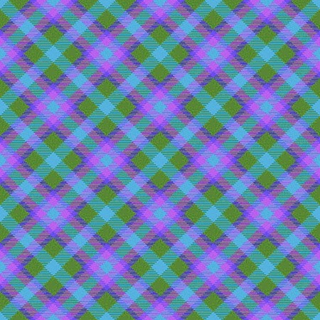 Click to get the codes for this image. Green Blue And Purple Seamless Plaid, Cloth, Plaid Background Wallpaper Image or texture free for any profile, webpage, phone, or desktop