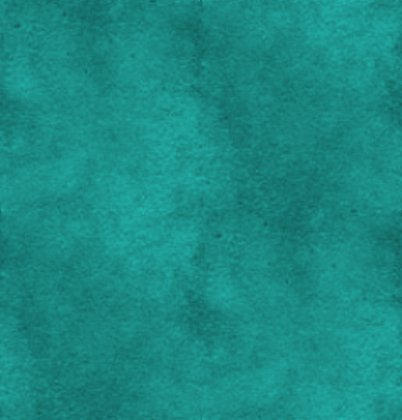 Click to get the codes for this image. Green Blue Marbled Paper Background Texture Seamless, Paper, Aqua Background Wallpaper Image or texture free for any profile, webpage, phone, or desktop