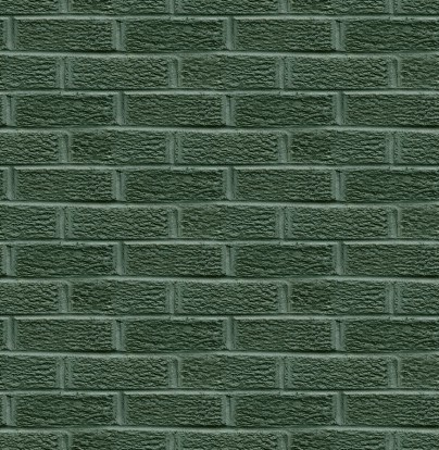 Click to get the codes for this image. Green Brick Wall Seamless Background Texture, Bricks, Green Background Wallpaper Image or texture free for any profile, webpage, phone, or desktop