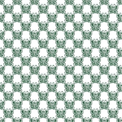 Click to get the codes for this image. Green Butterflies On White, Green, Butterflies Background Wallpaper Image or texture free for any profile, webpage, phone, or desktop