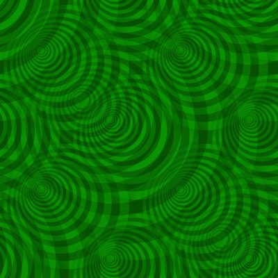 Click to get the codes for this image. Green Circle Spirals Background Texture Tiled, Circles, Spirals, Green Background Wallpaper Image or texture free for any profile, webpage, phone, or desktop