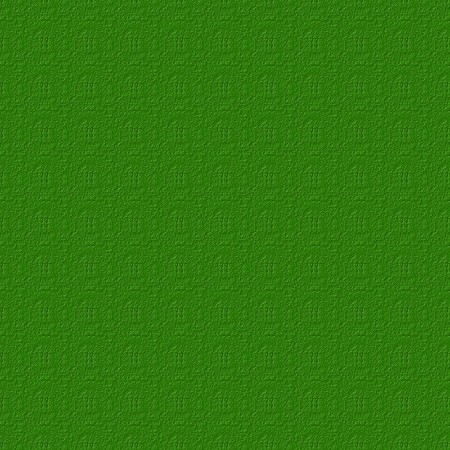Click to get the codes for this image. Green Cloth Texture Pattern, Green, Cloth, Abstract, Textured Background Wallpaper Image or texture free for any profile, webpage, phone, or desktop