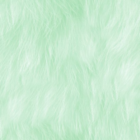 Click to get the codes for this image. Green Faux Fur Seamless Background Texture Pattern, Fur and Animal Print, Green Background Wallpaper Image or texture free for any profile, webpage, phone, or desktop