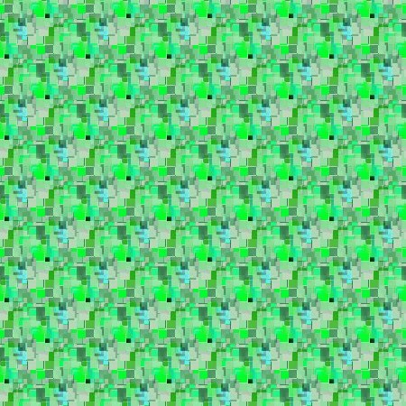 Click to get the codes for this image. Green Jumbled Squares Pattern, Green, Abstract, Checkers and Squares Background Wallpaper Image or texture free for any profile, webpage, phone, or desktop