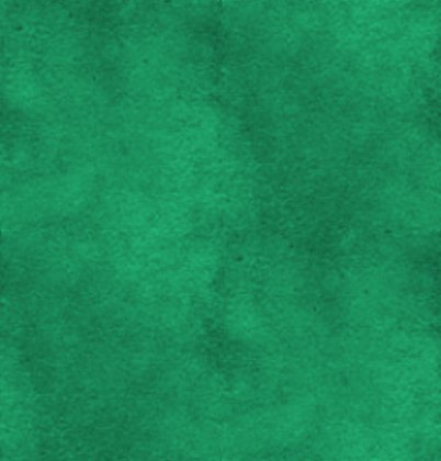 Click to get the codes for this image. Green Marbled Paper Background Texture Seamless, Paper, Green Background Wallpaper Image or texture free for any profile, webpage, phone, or desktop