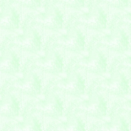 Click to get the codes for this image. Green Pastel Matte Pattern, Green, Abstract, Artistic Background Wallpaper Image or texture free for any profile, webpage, phone, or desktop