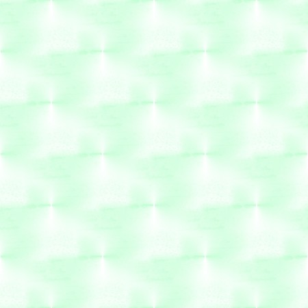 Click to get the codes for this image. Green Pastel Pattern, Green, Artistic, Abstract Background Wallpaper Image or texture free for any profile, webpage, phone, or desktop