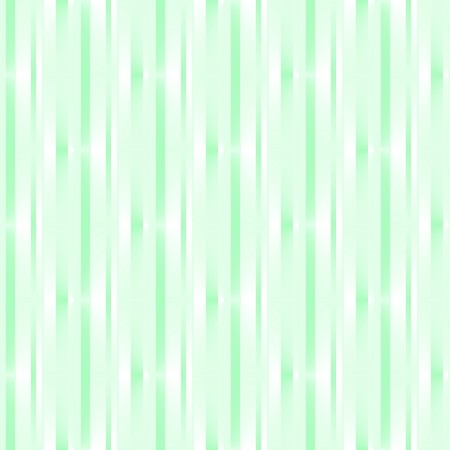 Click to get the codes for this image. Green Pastel Patterned Stripes, Green, Stripes Background Wallpaper Image or texture free for any profile, webpage, phone, or desktop