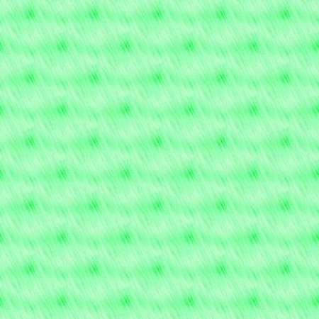 Click to get the codes for this image. Green Pastel Pencil Pattern, Green, Abstract, Artistic Background Wallpaper Image or texture free for any profile, webpage, phone, or desktop